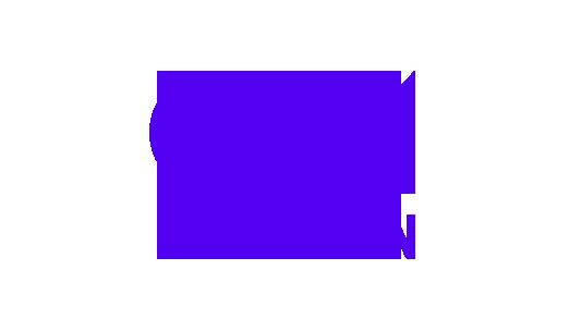 Client logo 14