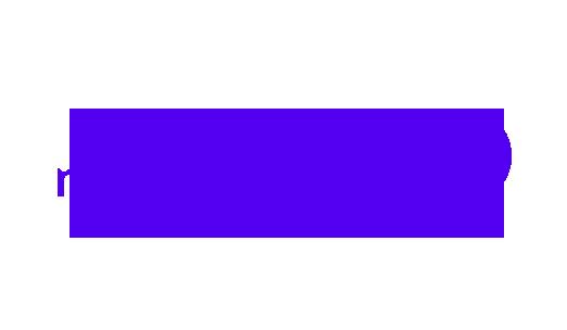 Client logo 15