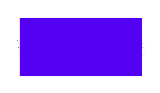Client logo 22