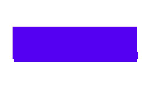 Client logo 24