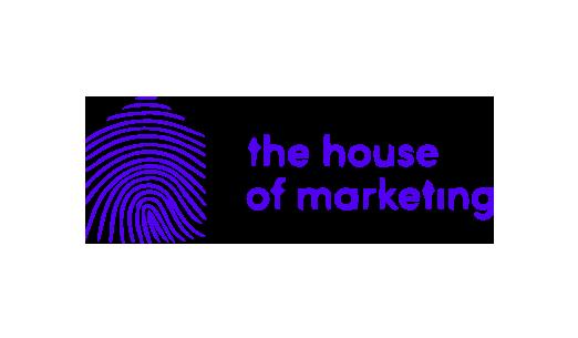 Client logo 27
