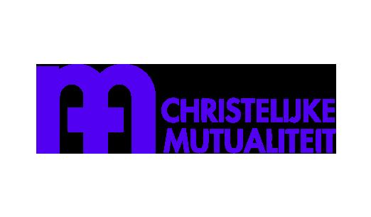 Client logo 28