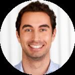 Oliver McAllister LinkedIn