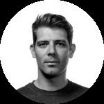 Stijn Keppens LinkedIn