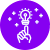 Ideate icon