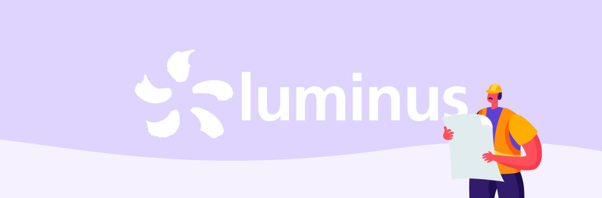 Case banner image